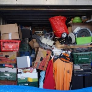 3guys blog update 1 300x300 - Reasons to Use 3 Guys Moving's Storage Units in Tampa, FL
