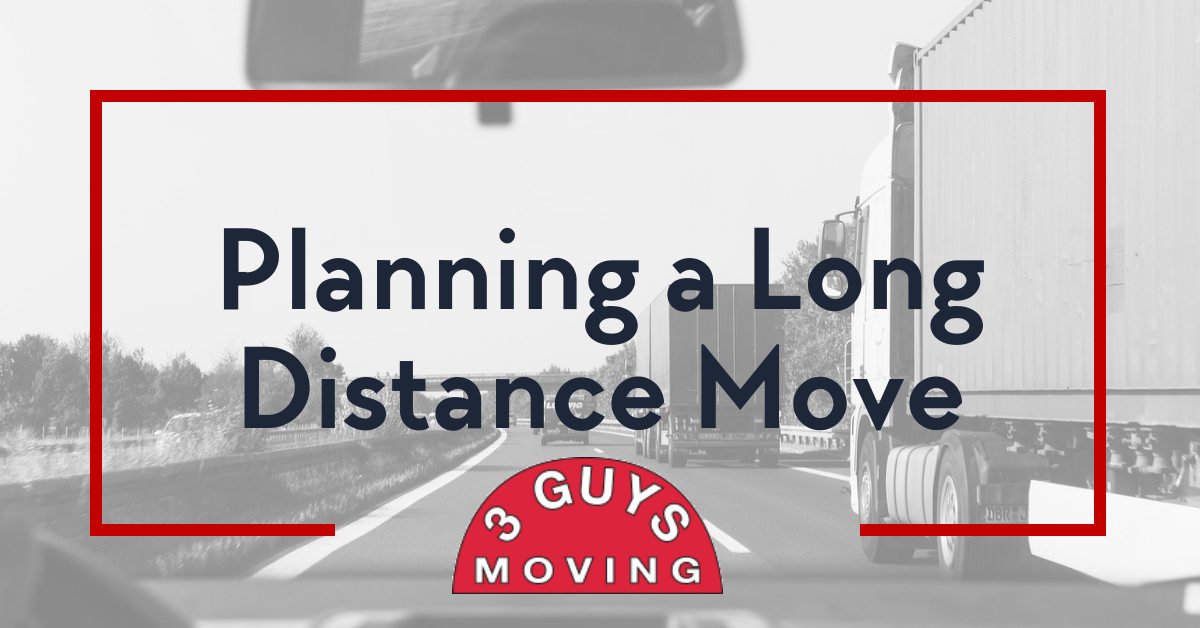 3guysmoving 1200x628 layout1476 1felr4t - Planning a Long Distance Move